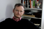 Peter Willetts - software expert