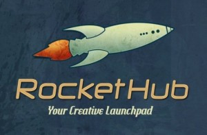 RocketHub-big-e1278533784452